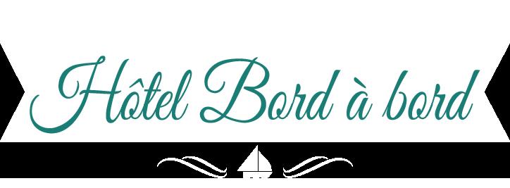 Votre hôtel à Noirmoutier, en Vendée (85)